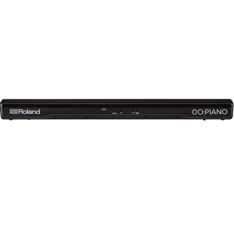 Roland-GOPiano-Pian-Portabil-61-Clape--6-