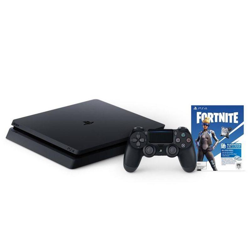 Fortnite-Neo-Versa-1TB-PlayStation-4-Bundle