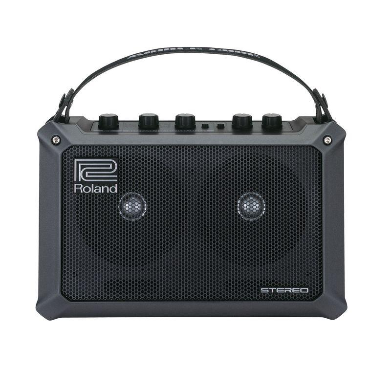 Roland-Mobile-Cube