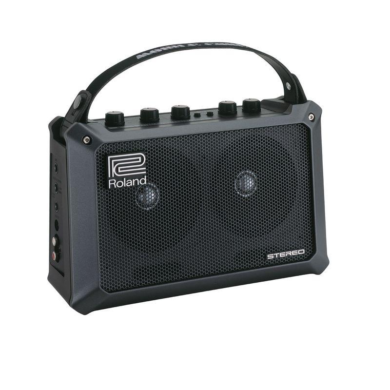 Roland-Mobile-Cube--2-