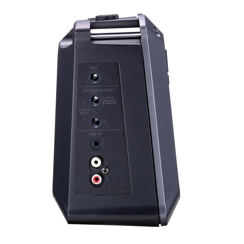 Roland-Mobile-Cube--3-