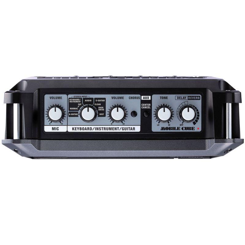 Roland-Mobile-Cube--5-