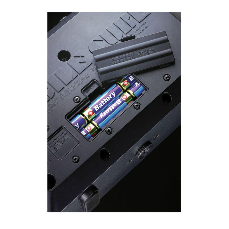Roland-Mobile-Cube--6-