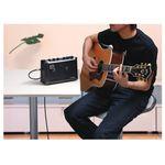 Roland-Mobile-Cube--9-
