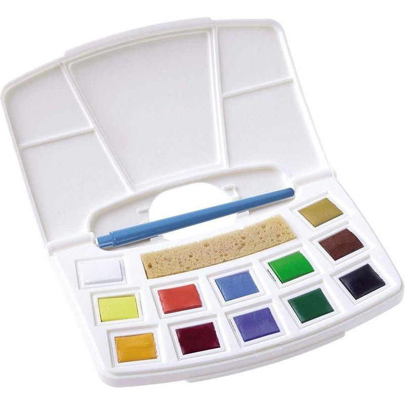 set-acuarele-art-creation-pocket-1