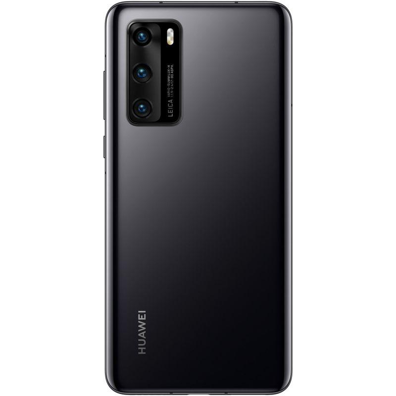 Huawei-P40-Telefon-Mobil-Dual-Sim--6.1---128GB-8GB-RAM-Negru.5