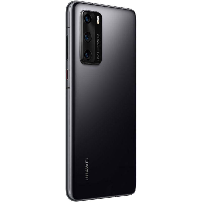 Huawei-P40-Telefon-Mobil-Dual-Sim--6.1---128GB-8GB-RAM-Negru.6