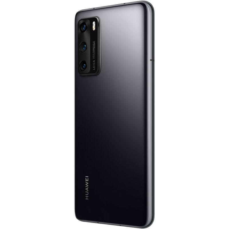 Huawei-P40-Telefon-Mobil-Dual-Sim--6.1---128GB-8GB-RAM-Negru.7