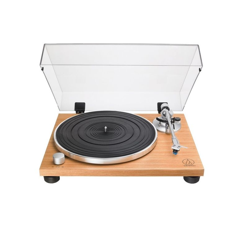 Audio-Technica-Pickup-AT-LPW30TK