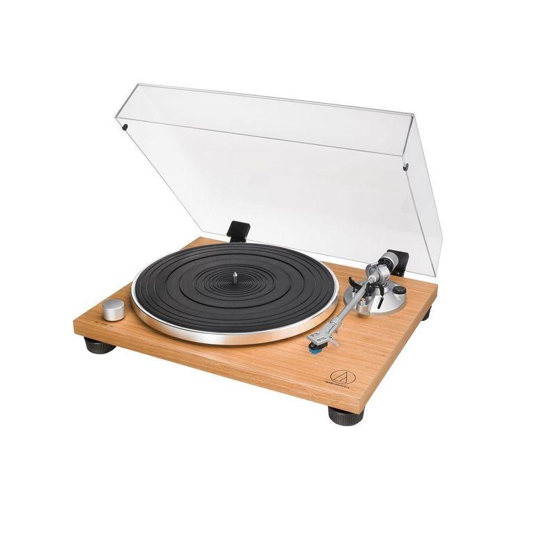 Audio-Technica-Pickup-AT-LPW30TK--2-