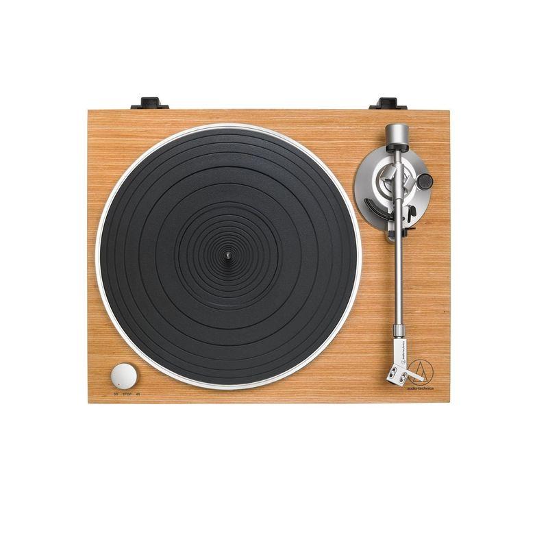 Audio-Technica-Pickup-AT-LPW30TK--3-