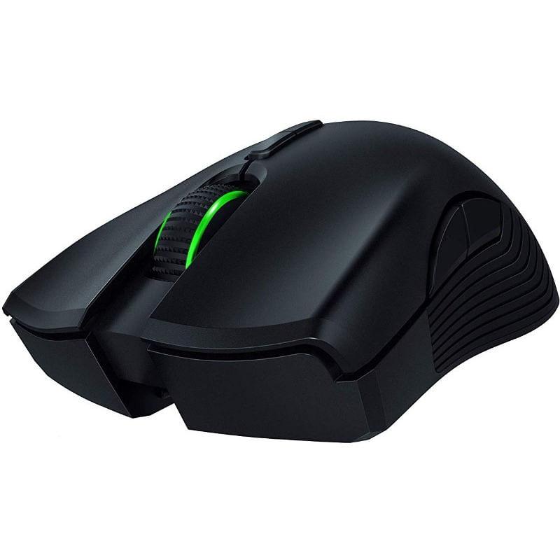Razer-Mamba-Wireless-5