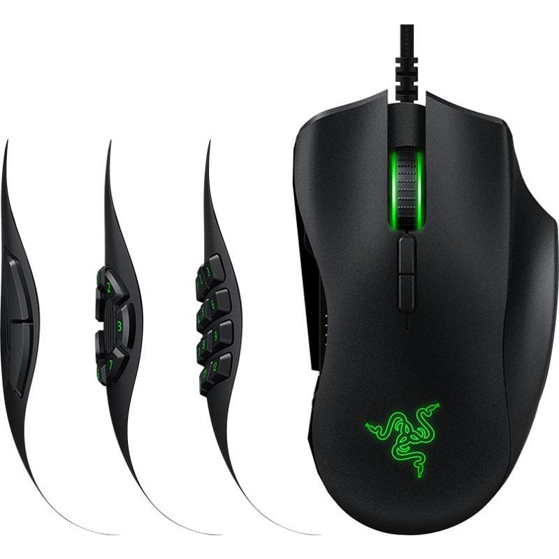 Razer-Naga-Trinity