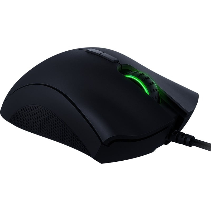 Razer-Deathadder-Elite-4