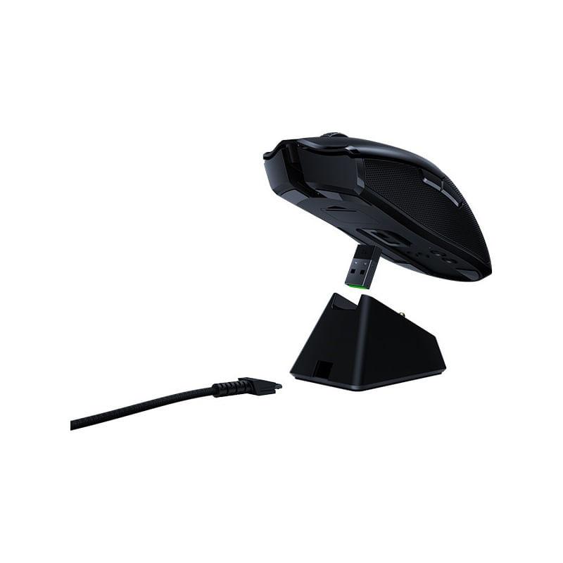 Razer-Viper-Ultimate-5