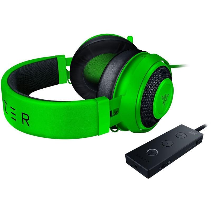 Razer-Kraken-Tournament-Green-3