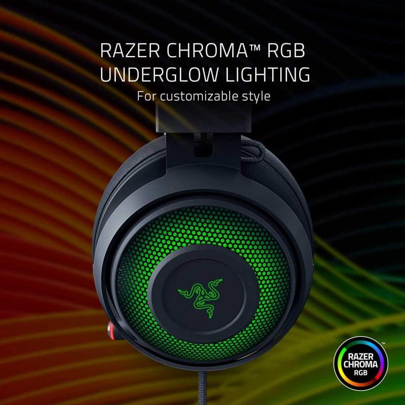 Razer-Kraken-Ultimate-2