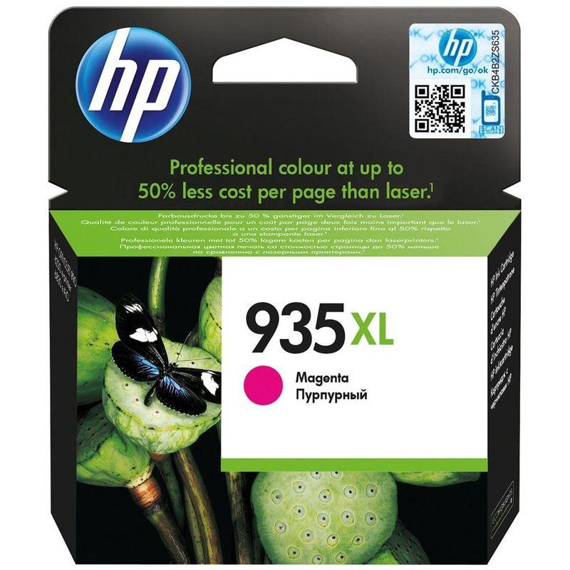 HP-935XL-Magenta