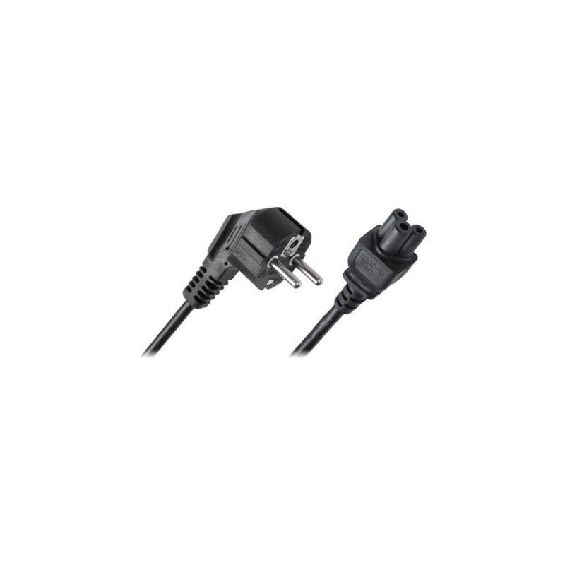 Cablu-alimentare-3-pini