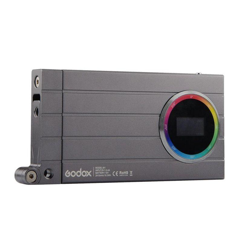 godox-rgb-mini-creative-m1-video-led-light-2_1024x1024