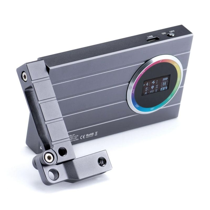 godox-rgb-mini-creative-m1-video-led-light-4_1024x1024