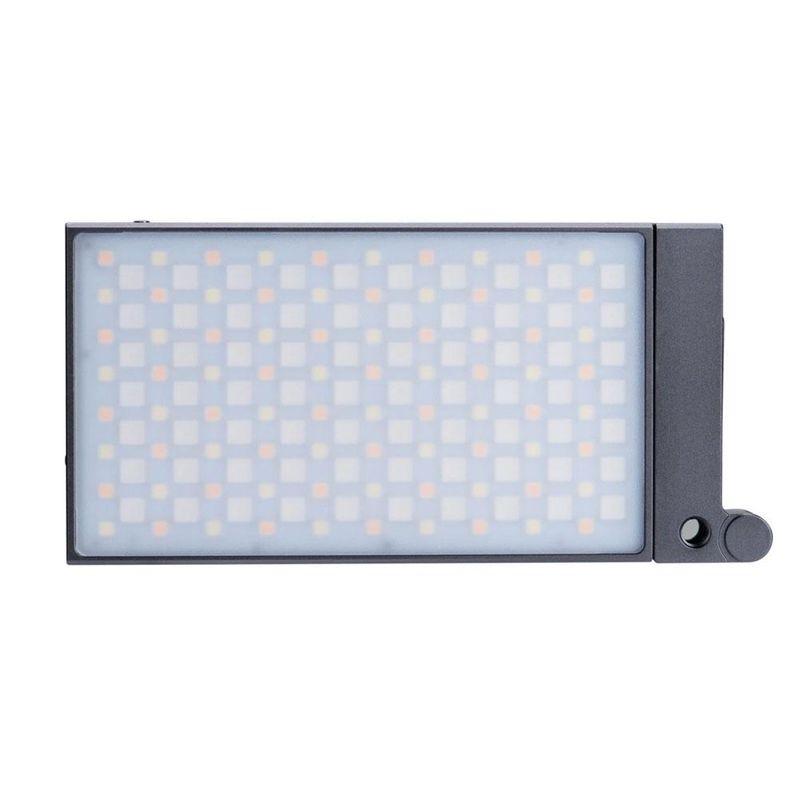 godox-rgb-mini-creative-m1-video-led-light-3_1024x1024