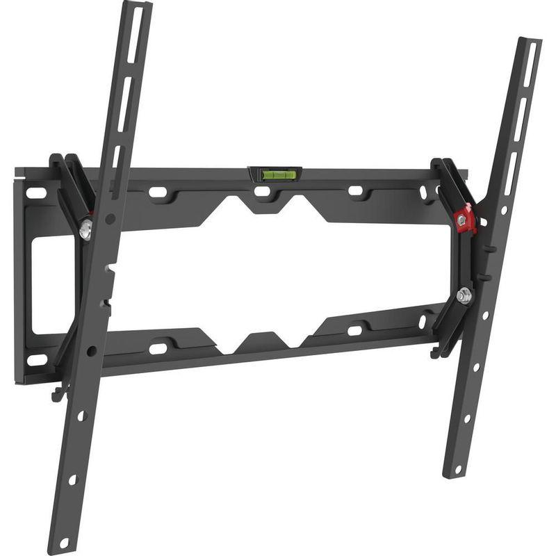 Barkan-E310-.B-Suport-de-Perete-pentru-Televizor-Plat-Curbat-Tilt-29-65-inch-50-kg-Negru
