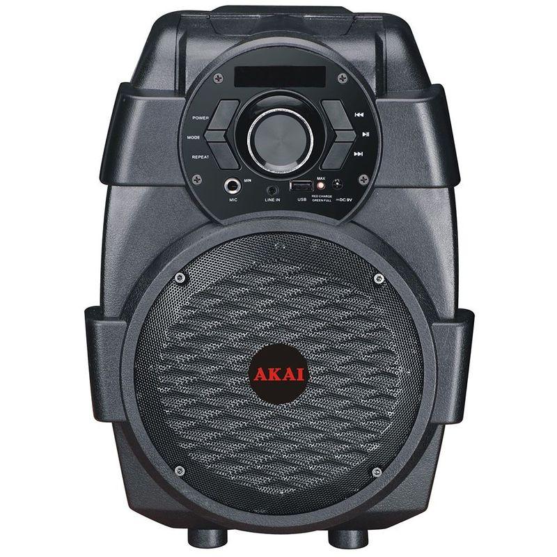 Boxa-AKAI-ABTS-806
