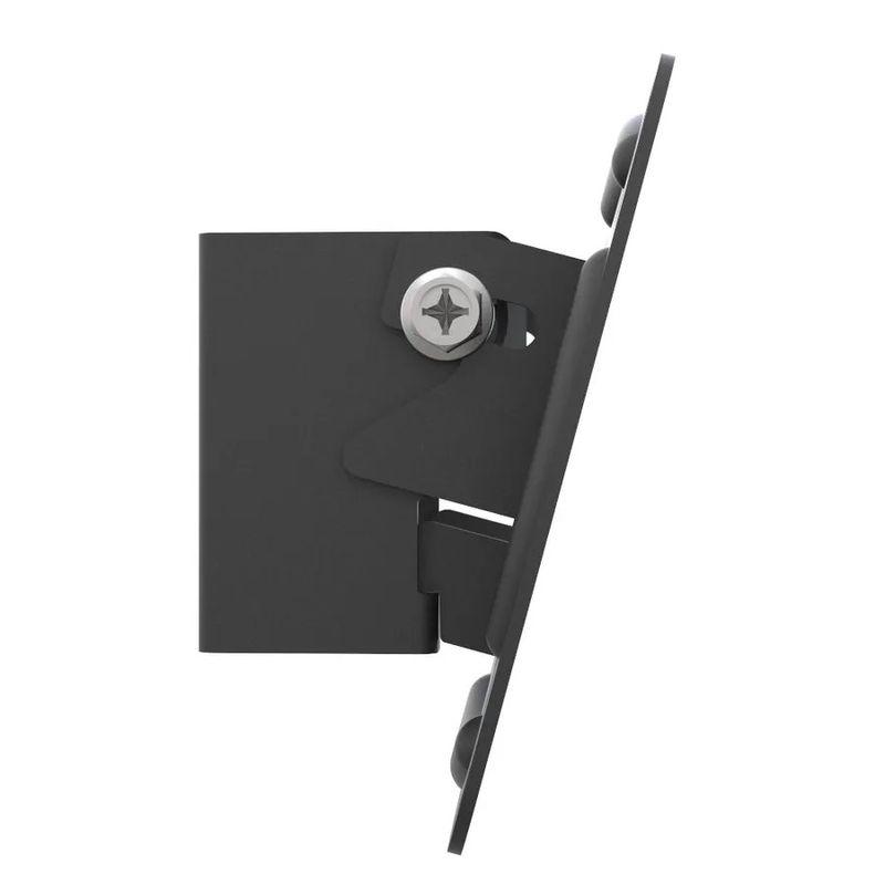 Barkan-E110-Suport-de-Perete-pentru-Televizor-Reglabil-15-29-inch-Negru