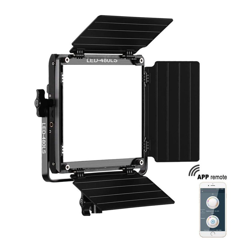480ls-bi-color-led-studio-video-light-panel-kit-with-smart-wifi-mobile-app-control-693293_1400x