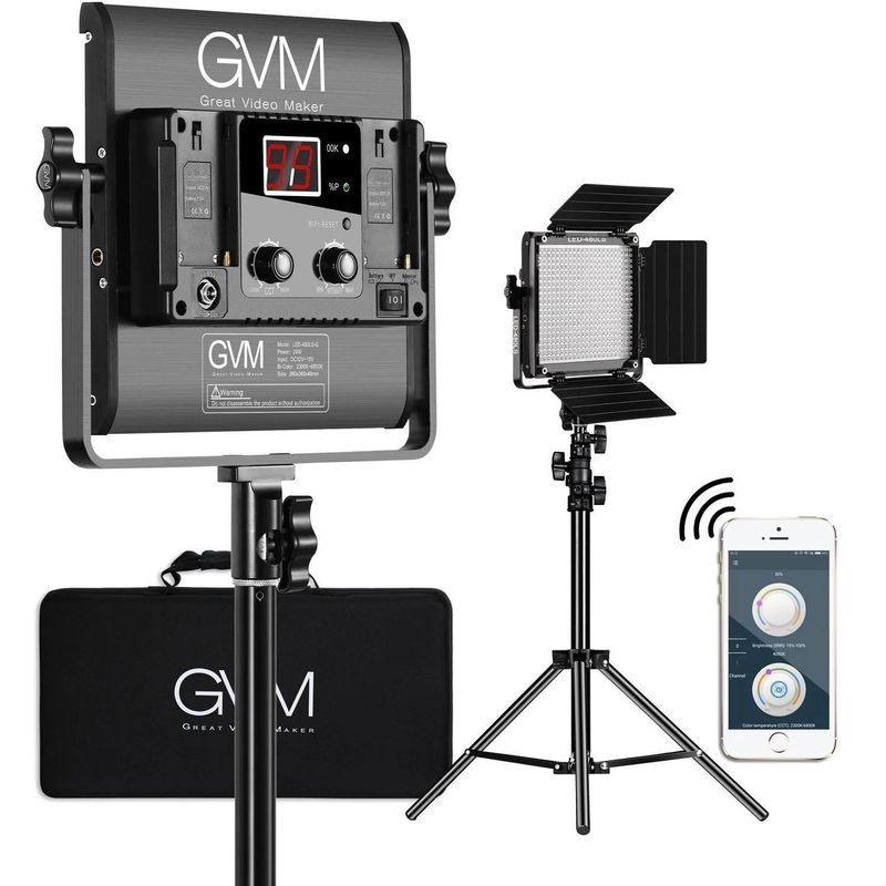 480ls-bi-color-led-studio-video-light-panel-kit-with-smart-wifi-mobile-app-control-852200_1400x