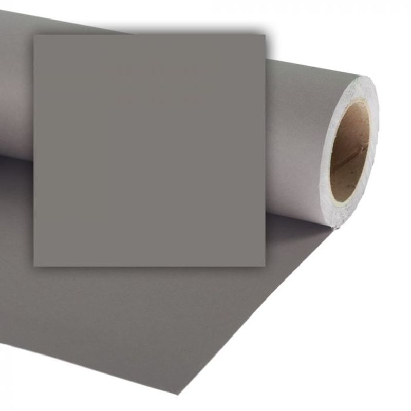 Colorama-Fundal-Carton-Mineral-Grey-1.35-x-11-m