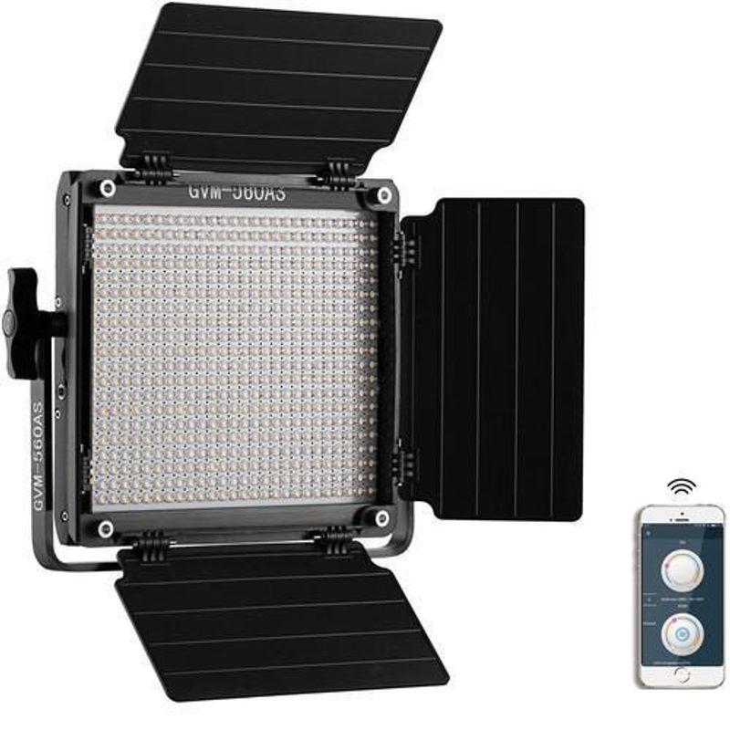 gvm-560asbi-color-led-studio-video-light-panel-kit-with-smart-wifi-mobile-app-control-394199_1400x--1-