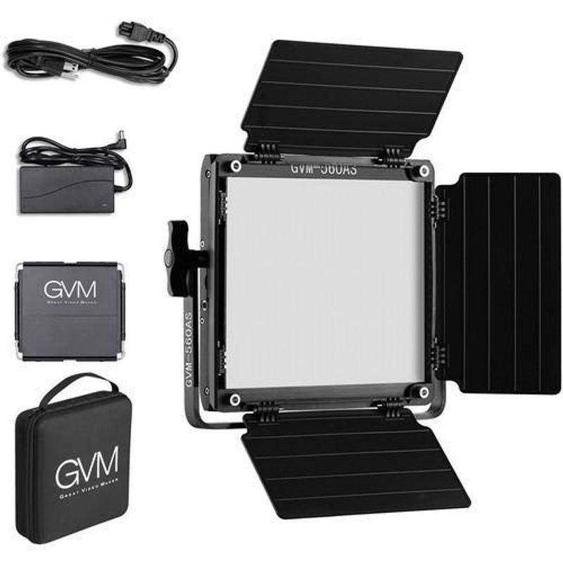 gvm-560asbi-color-led-studio-video-light-panel-kit-with-smart-wifi-mobile-app-control-171104_1400x
