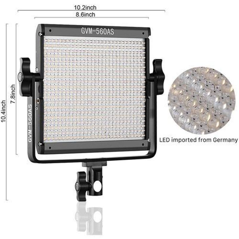 gvm-560asbi-color-led-studio-video-light-panel-kit-with-smart-wifi-mobile-app-control-140760_1400x