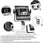 gvm-560asbi-color-led-studio-video-light-panel-kit-with-smart-wifi-mobile-app-control-392471_1400x