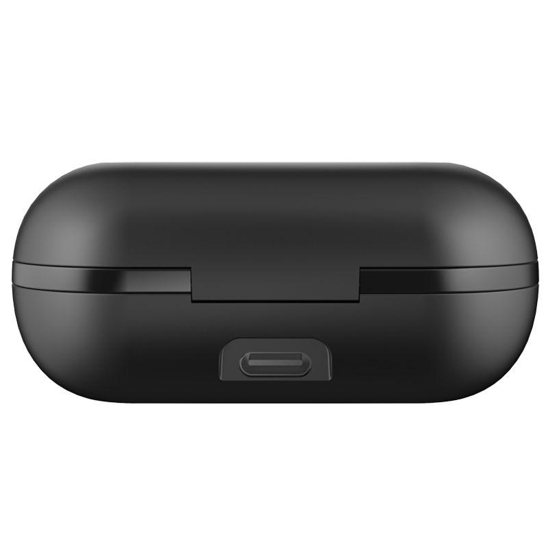 Boya-BY-AP1-B-Casti-In-Ear-Wireless.3