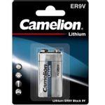 Camelion-Baterie-Lithium-ER-9V