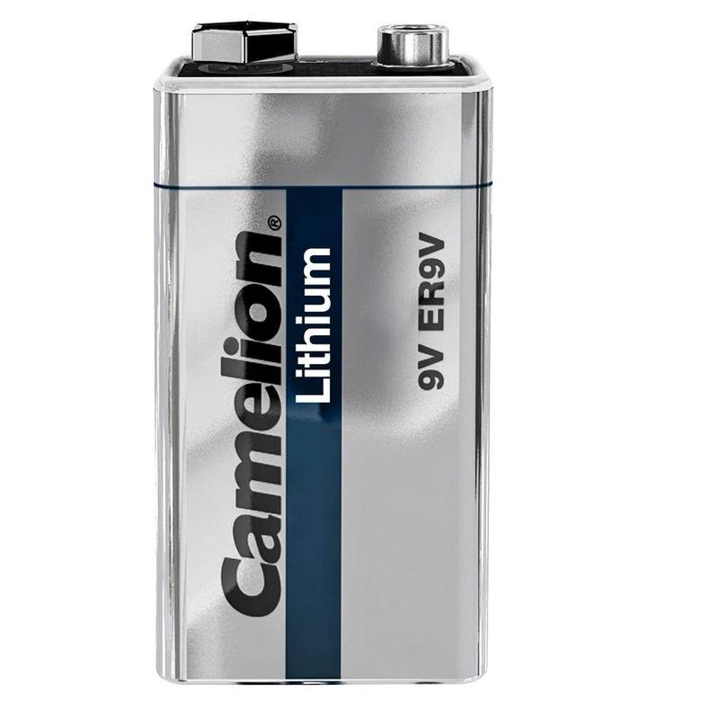 Camelion-Baterie-Lithium-ER-9V.2