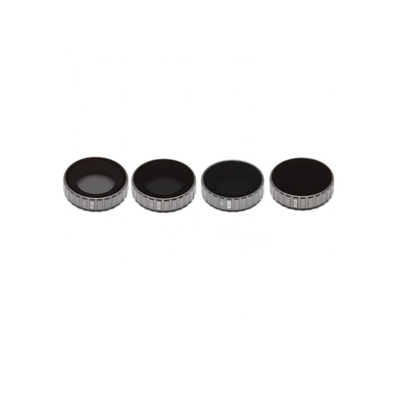 dji_osmo_action_part_10_nd_filter_kit_kx12316590177b281f1eedccd4bc490ac0aa39617e40bae832