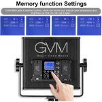 gvm-896s-bi-color-led-studio-video-light-with-remote-control-406651_1400x