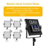 gvm-896s-bi-color-led-studio-video-light-with-remote-control-321904_1400x