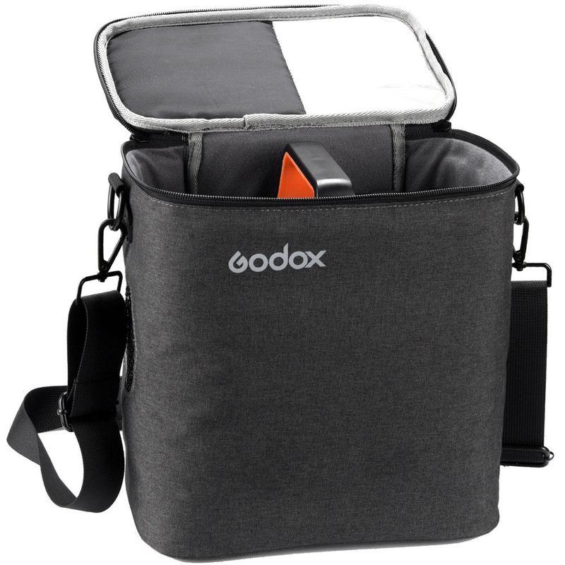 Godox-Geanta-pentru-AD1200-Pro-Battery-Pack.2