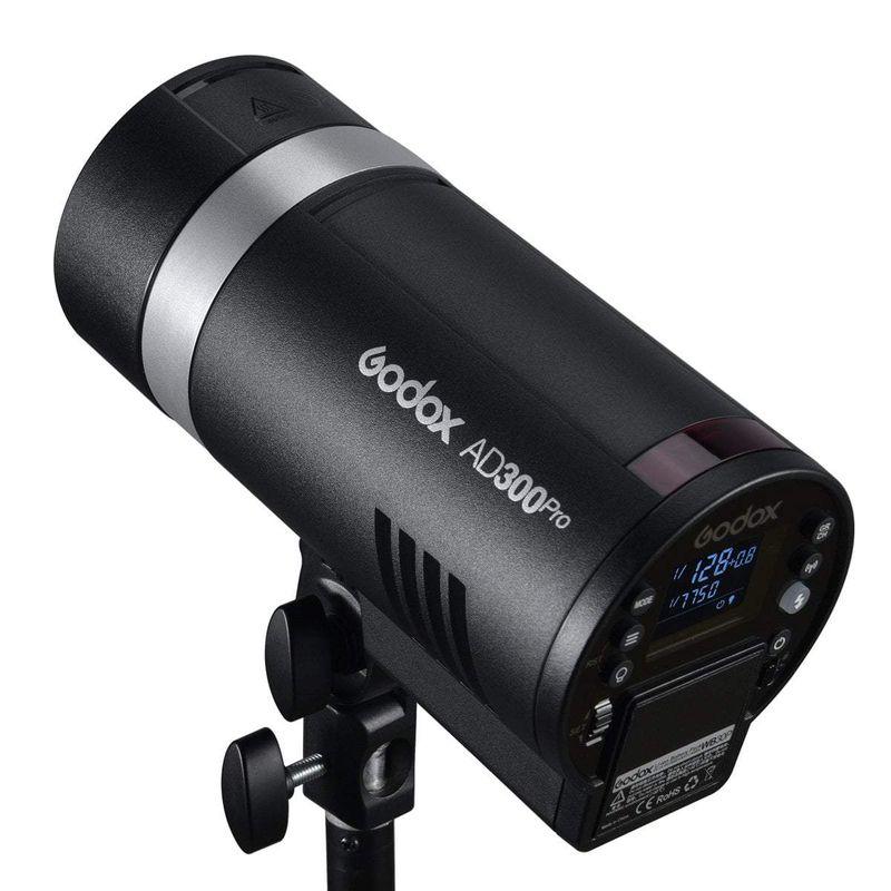 Strobepro_Godox_AD300pro02_2000x