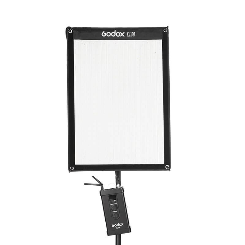 led-light-flexible-fl100-40x60cm-variable-colours