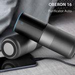 Oberon-16-Purificator-de-Aer-pentru-Automobil-Ionizator.2