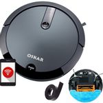Oskar-Full-Wi-Fi-Aspirator-Robot-Curatare-Uscata-si-Umeda-Motor-NIDEC-Giroscop-Lenta-Magnetica