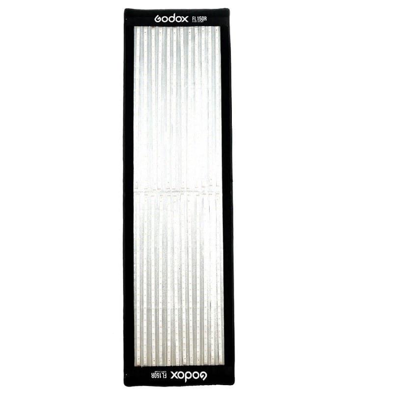 godox-flexible-led-panel-fl150r-30x120cm--1-