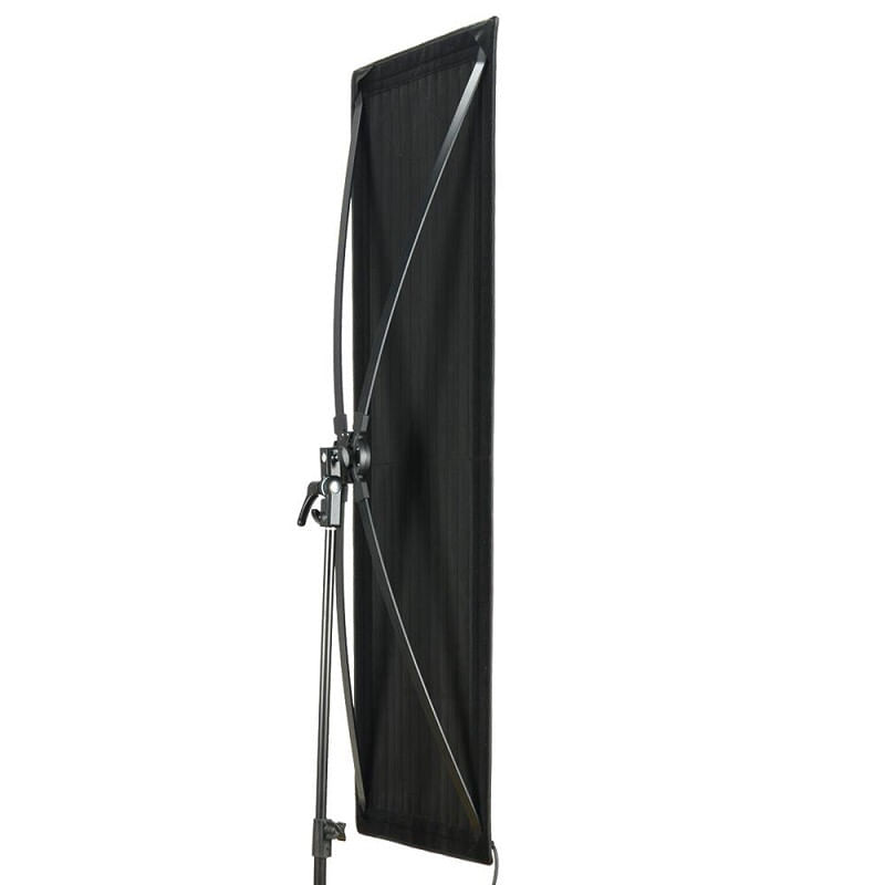 godox-flexible-led-panel-fl150r-30x120cm--2-