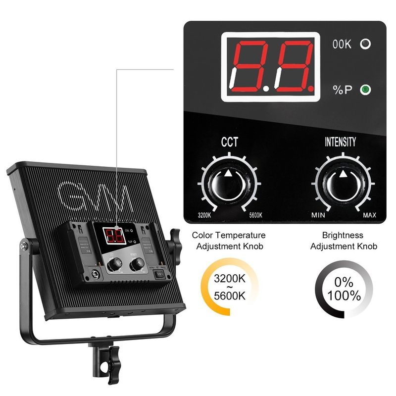 gvm-520ls-b-bi-color-video-light-782026_1400x
